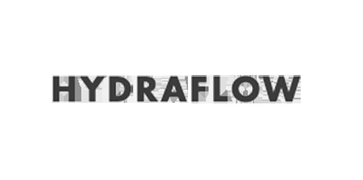 /portfolio-item/hydraflow/
