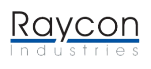 Raycon Industries